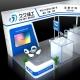 《第十届触摸屏显示&3D曲面玻璃展会》预告